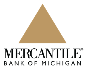 merchantile-bank-logo