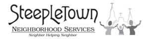 Steeple Town Ministries