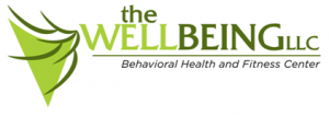 well-being-logo