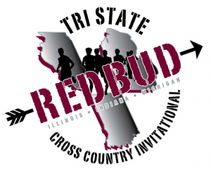 Redbud Tri-State Cross Country Invitational